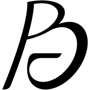 logo baronnes george
