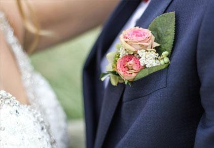 Salon du Mariage de Tours, un rendez-vous incontournable