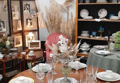 Découvrez notre nouveau showroom à Saumur