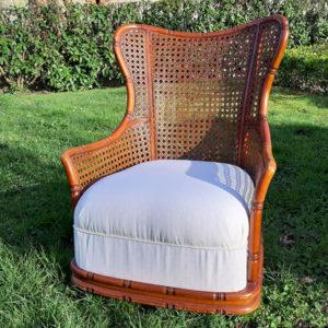 fauteuil mariés