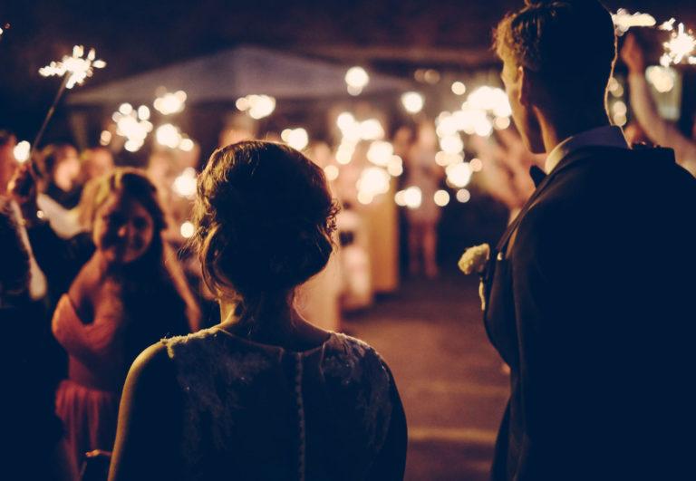 """Festival du mariage """" Le Plus Beau Jour """" à l'Armandière"""