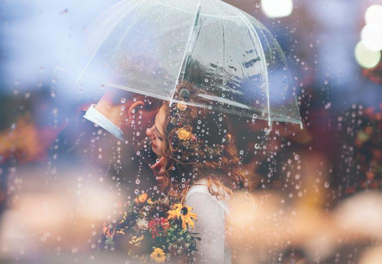 Comment organiser une cérémonie de mariage laïque ?