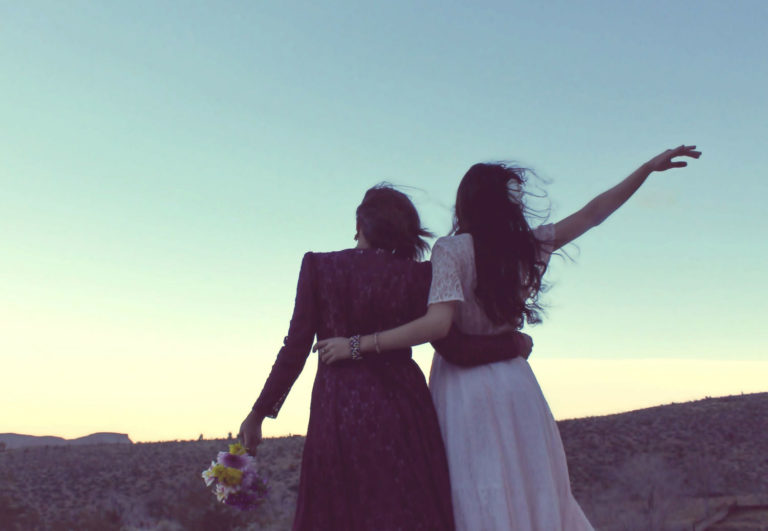 Cérémonie mariage Lesbien & Gay : conseils, budget ...