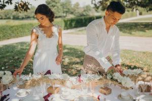 tenues-mariage-vintage